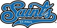3842_st_paul__saints-primary-0