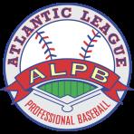 Atlantic_League_of_Professional_Baseball_logo.svg.png