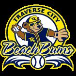 beach-bums.png