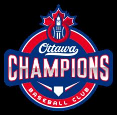 champs_logo