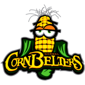 cornbelters.png