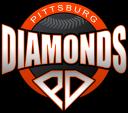 diamonds_logo.png