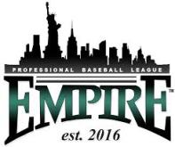 empire-pro-baseball-league