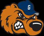 Gateway-logo-2016-update-lg.png