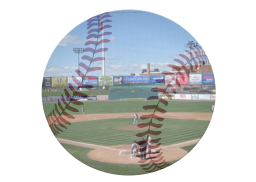 indy ball logo.png