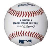 mlb ball.jpg
