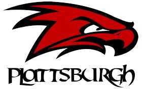 redbirds.png