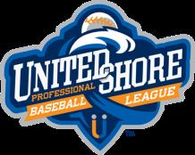 united_shore_professional_baseball_league_official_logo