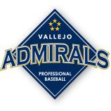vallejo_admirals_main_logo