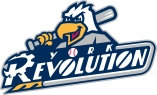 York-Revolution-logo.jpg